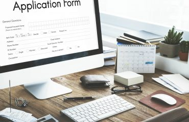 application-form-employment-document-concept-PR7XTMC