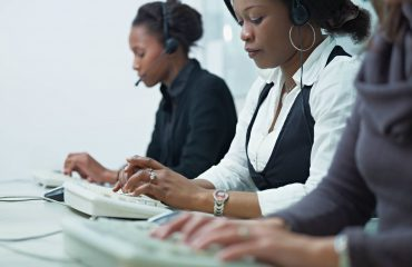 women-working-in-call-center-PANUBJN